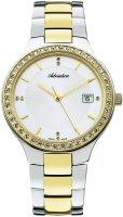zegarek damski Adriatica A3694.2113QZ