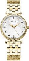 zegarek Adriatica A3695.1143QZ