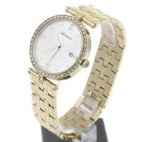 Zegarek damski Adriatica bransoleta A3695.1143QZ - duże 3