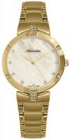 Zegarek damski Adriatica bransoleta A3696.114SQZ - duże 1