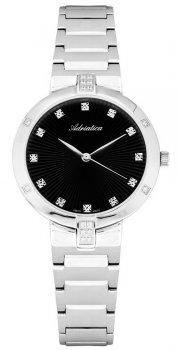 zegarek damski Adriatica A3696.5144QZ-POWYSTAWOWY