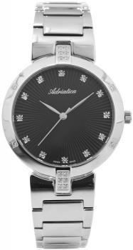 zegarek Adriatica A3696.5144QZ