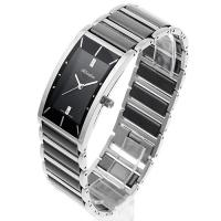 Zegarek damski Adriatica bransoleta A3697.E114Q - duże 3