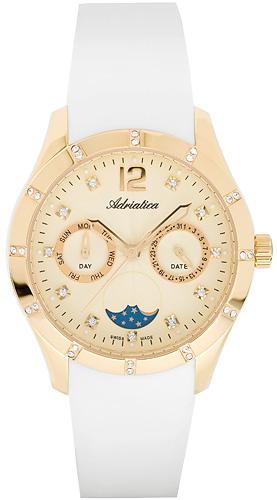Zegarek Adriatica A3698..1271QFZ - duże 1