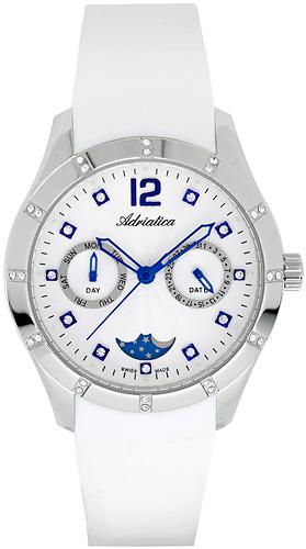 A3698.52B3QFZ - zegarek damski - duże 3