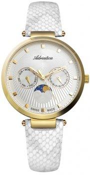 zegarek  Adriatica A3703.1243QF
