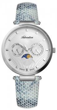 zegarek  Adriatica A3703.5243QF
