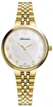 zegarek Adriatica A3704.1123Q
