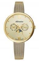 zegarek Adriatica A3732.1181QF