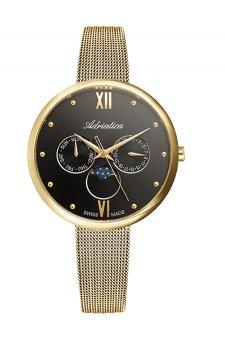 zegarek  Adriatica A3732.1186QF