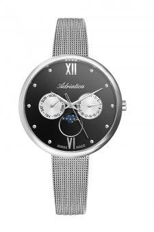 zegarek  Adriatica A3732.5186QF