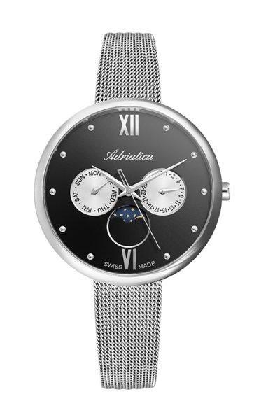 A3732.5186QF - zegarek damski - duże 3