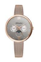 zegarek Adriatica A3732.9187QF