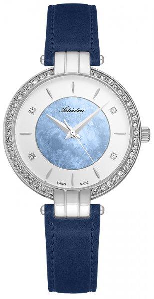 Zegarek Adriatica A3774.549BQZ - duże 1