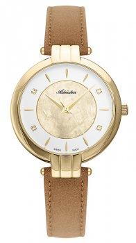 zegarek  Adriatica A3775.1B9SQ