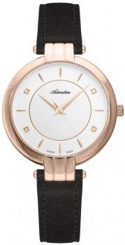 zegarek  Adriatica A3775.929FQ