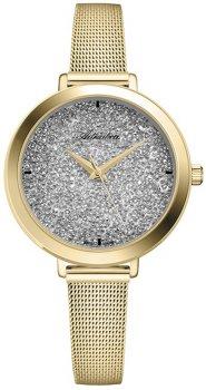 zegarek damski Adriatica A3787.1113Q