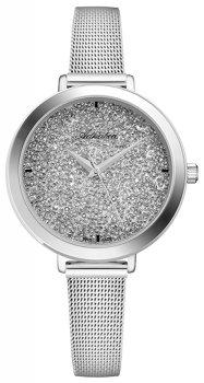 zegarek damski Adriatica A3787.5113Q