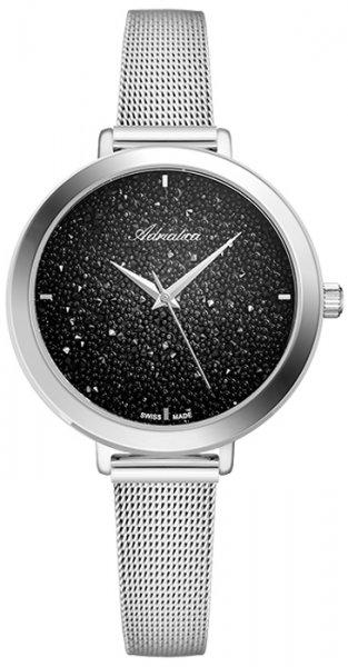 Zegarek Adriatica A3787.5114Q - duże 1