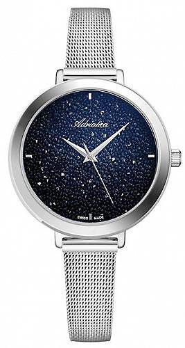 A3787.5115Q - zegarek damski - duże 3