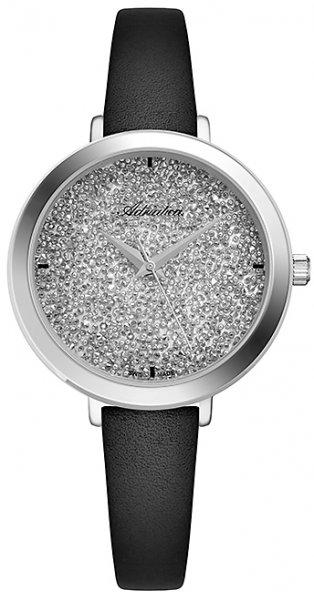 Zegarek Adriatica A3787.5213Q - duże 1