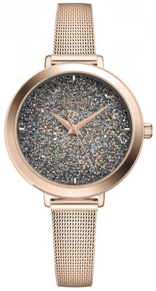 Zegarek Adriatica A3787.9116Q - duże 1