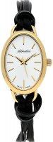 zegarek  Adriatica A3795.1213Q