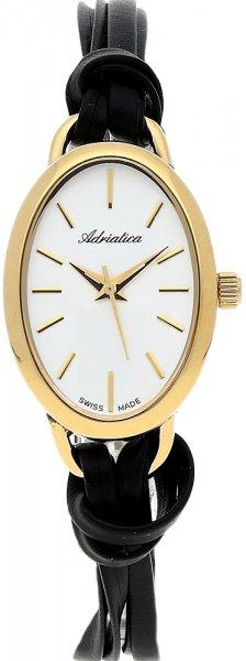 Zegarek Adriatica A3795.1213Q - duże 1
