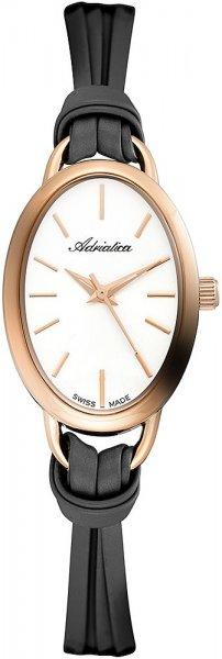 Zegarek Adriatica A3795.9213Q-POWYSTAWOWY - duże 1