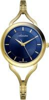 zegarek  Adriatica A3796.1115Q