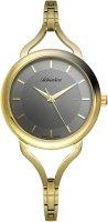 zegarek  Adriatica A3796.1117Q
