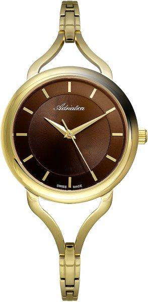 Zegarek Adriatica A3796.111GQ - duże 1