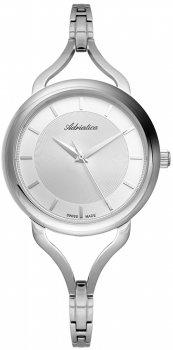 zegarek  Adriatica A3796.5113Q