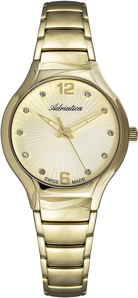 A3798.1171Q - zegarek damski - duże 3