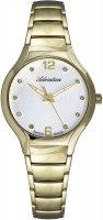 zegarek  Adriatica A3798.1173Q