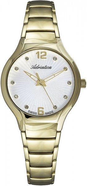 A3798.1173Q - zegarek damski - duże 3