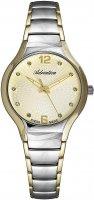 zegarek  Adriatica A3798.2171Q