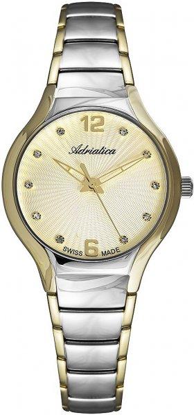 A3798.2171Q - zegarek damski - duże 3
