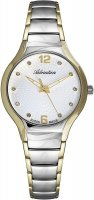 zegarek  Adriatica A3798.2173Q