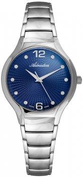 zegarek  Adriatica A3798.5175Q