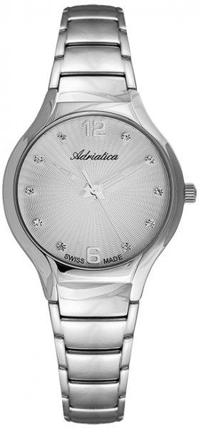 A3798.5177Q - zegarek damski - duże 3