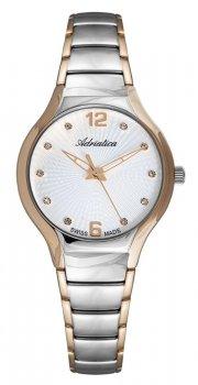 zegarek  Adriatica A3798.R173Q