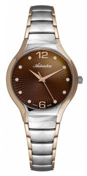 zegarek  Adriatica A3798.R17GQ