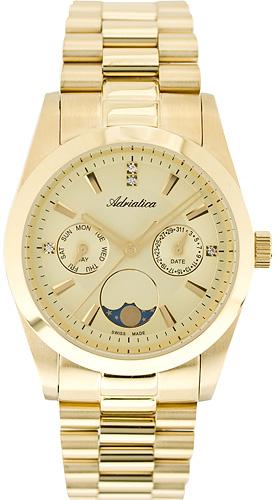A3802.1191QF - zegarek damski - duże 3