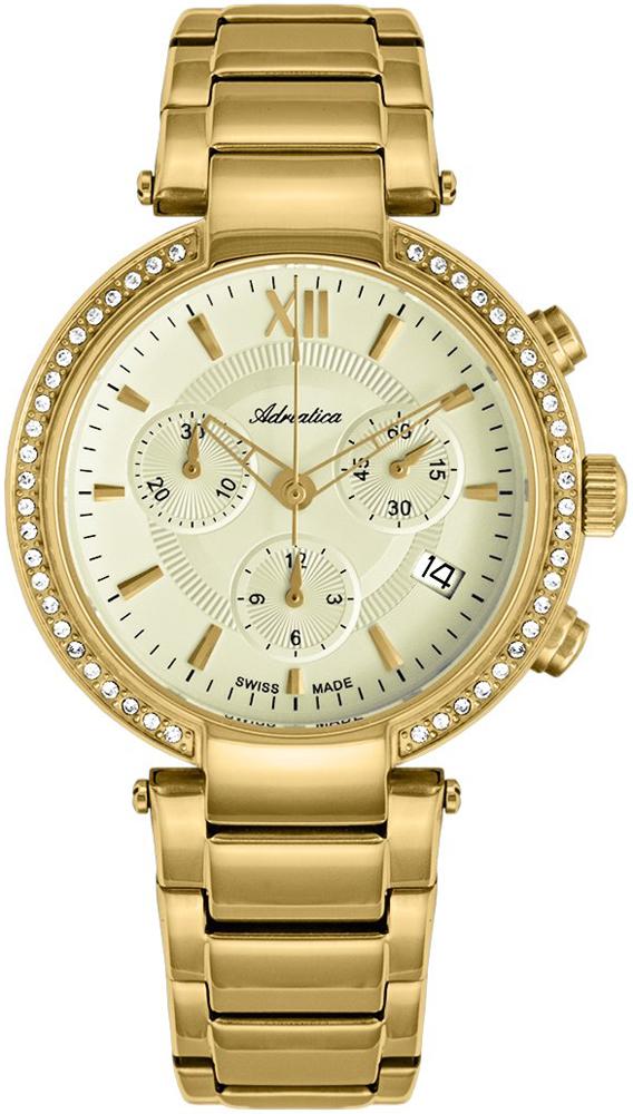 A3811.1161CH - zegarek damski - duże 3