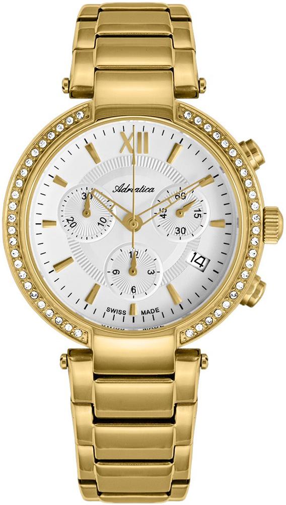 A3811.1163CH - zegarek damski - duże 3
