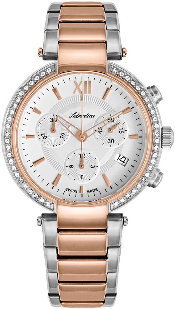 A3811.R163CH - zegarek damski - duże 3