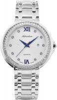 zegarek Adriatica A3812.51B3Q