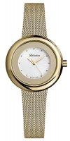 zegarek  Adriatica A3813.1143Q