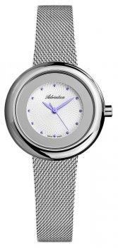 zegarek  Adriatica A3813.51B3Q